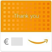Amazon.nl-Cadeaubon