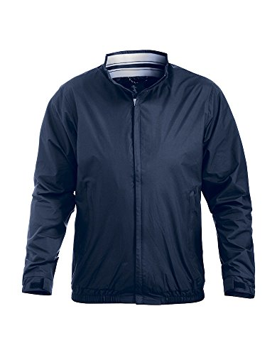 clique-maritime-lightweight-sailing-shell-jacket-white-or-navy-water-repellent-unisex-sizing-xs-2xl-