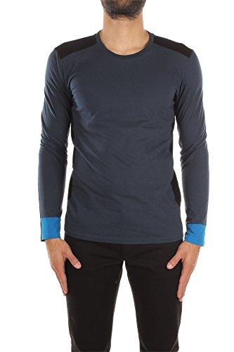 sweatshirts-martin-margiela-men-cotton-blue-black-and-sky-s30gc0468s21058505-blue-46