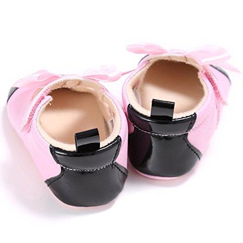 Etrack-Online  Ballet,  Baby Mädchen Ballett Rose
