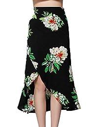 8a4cc9fca Amazon.es: guantes novia - Vestidos / Mujer: Ropa