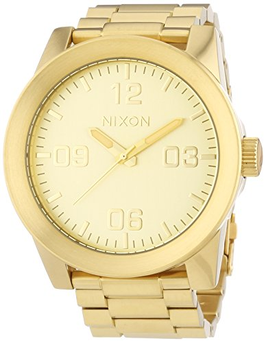 nixon-orologio-da-polso-analogico-al-quarzo-acciaio-inox-uomo
