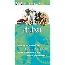 Dubai (CITYPACK)