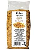POLEN GRANO LO BLANC - Bolsa 1 KG
