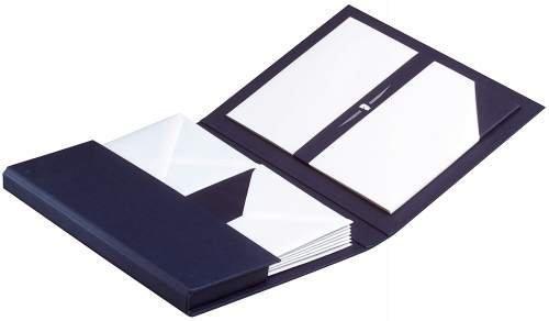 Writing paper services amazon uk
