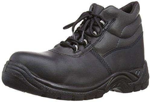 Portwest Compositelite Safety Boot S1, Chaussures de sécurité Homme