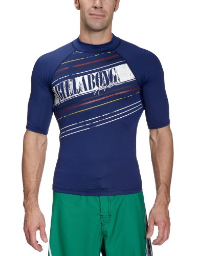 billabong-herren-lycra-banks-short-sleeve-light-navy-s-j4my12bis2
