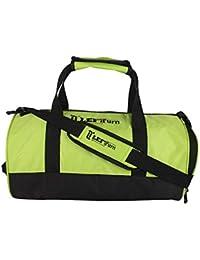 016a0fbf1b4c Metal Gym Bags  Buy Metal Gym Bags online at best prices in India ...