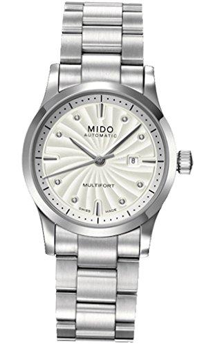 MIDO - Women's Watch - M0050071103600