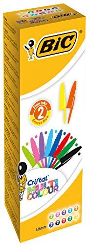 bic-cristal-926381-penne-multicolore-colori-assortiti