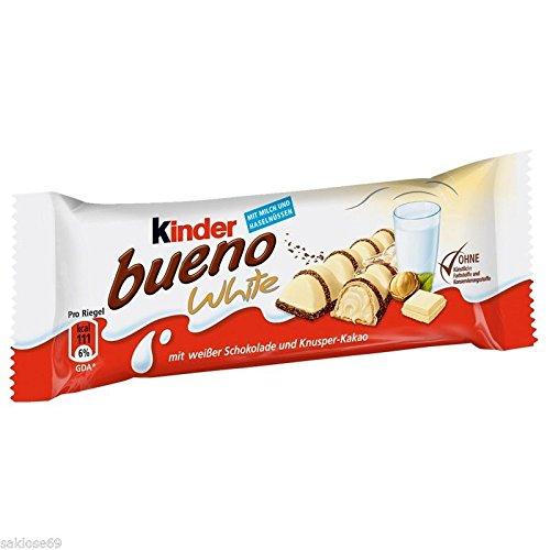 30-kinder-bueno-doppelriegel-white-a-43g-frisch-ferrero-riegel-limeted-edition