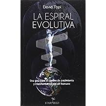 Espiral evolutiva,La (Infinite)