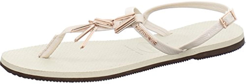 Verano Moda resbaladiza Slip en Chanclas, Zapatos de Plataforma, Playa Flip Flops 38 EU|Violeta