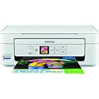 Epson Expression HOME XP 345