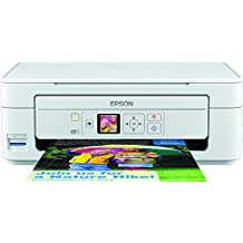 Epson Expression Home XP-345, C11CF31404