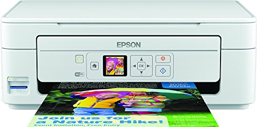 epson-expression-home-xp-345