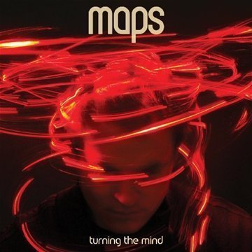 Turning The Mind By Maps (2009-09-28)