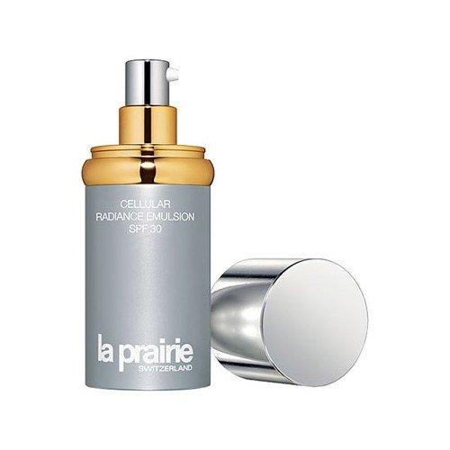 Radiance Emulsion (LA PRAIRIE La Prairie Ausstrahlung- Emulsion SPF30 50 ml)