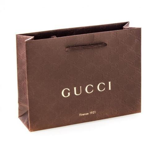 gucci-gift-bag