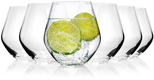 bluespoon-trinkglser-set-michelle-aus-kristallglas-6-teilig-fllmenge-500-ml-ideal-auch-als-cocktailg