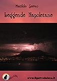 Leggende napoletane (Italian Edition)
