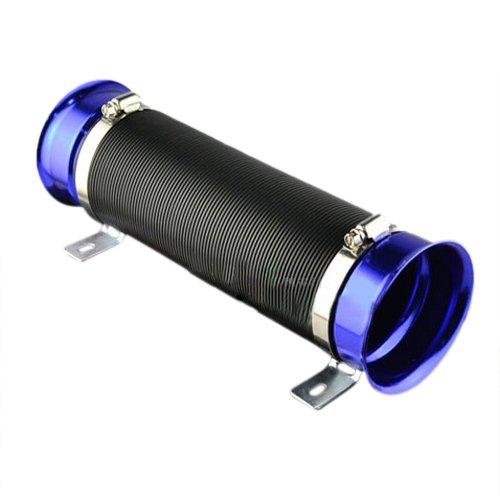 sodialr-76mm-prises-dair-froid-flexible-kit-tuyau-darrosage-a-induction-bleu-noir
