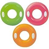 Intex Hi Gloss Tube, Multi Color