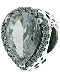 Pandora -Bead Charms zirkonia - 796245CZ