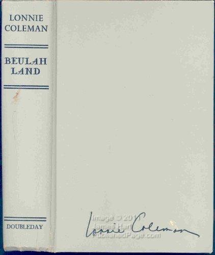 e Coleman (1973-10-01) ()