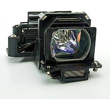 LMP-C150 - Lamp With Housing For Sony VPL-CS5, VPL-CS6, VPL-CX5, VPL-CX6, VPL-EX1 Projectors