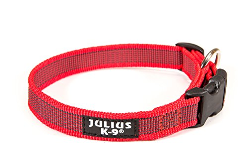 julius-k9-color-and-gray-collar-25-mm-x-39-65-cm-red-grey