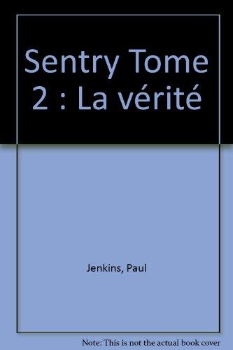 Sentry Tome 2 : La vérité par Paul Jenkins, Jae Lee