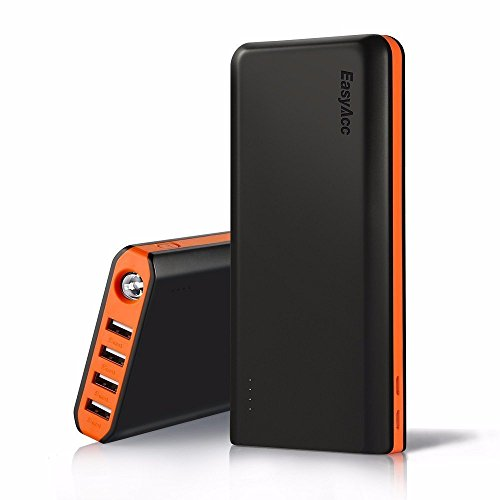 easyacc-20000mah-power-bank4a-input-48a-smart-outputexternal-battery-charger-portable-charger-for-an