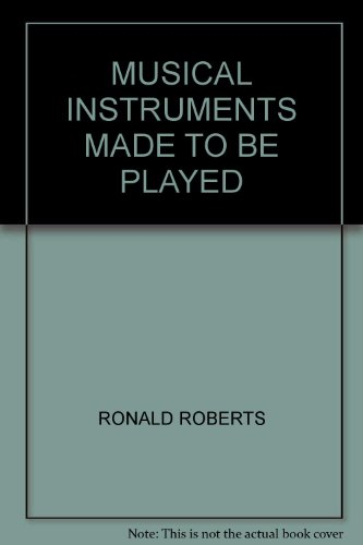 musical-instruments-made-to-be-played