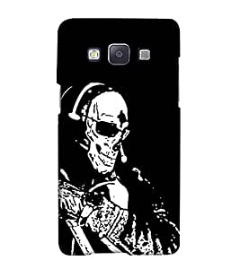 "EagleHawk Designer 3D Printed Back Cover Case for Samsung Galaxy A5 - ARP011 :: ""Printed Back Cover"" ""Designer Case for Smartphone"" ""Back Case with Perfect Fit"" ""Designer Printed 3D Case for Your Phone"" ""Back Cover Designer"" ""Pattern Back Cover"""