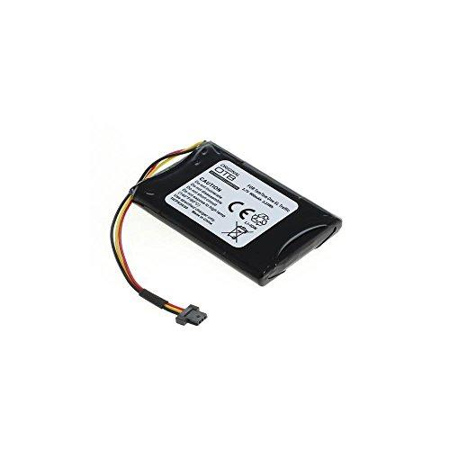 Battery for TomTom One XL Traffic / One XL 340 / XXL