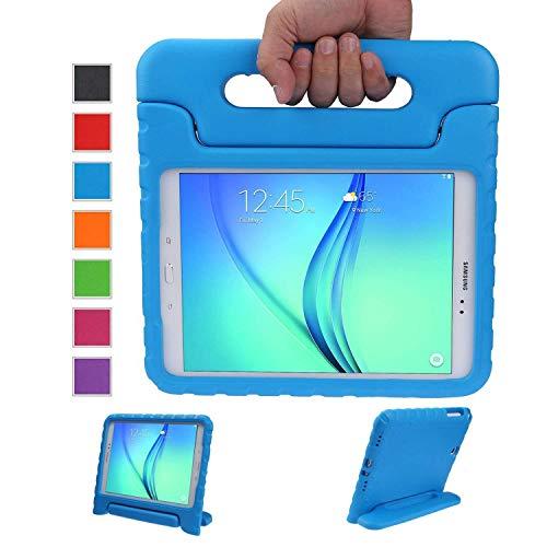 LEADSTAR Kinds Funda Samsung Galaxy Tab A 9.7 caso