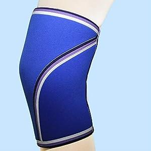 Knieunterstützung, Kniescheibenstabilisator und vollständig einstellbare Neoprenorthese – Arthritische Schmerzlinderung, Rehabilitation von Sportverletzungen und Schutz vor Verletzungen