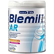Blemil - Leche Blemil Plus 1 AR 800 gr 0m+