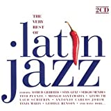 The Very Best of Latin Jazz