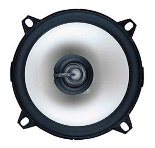 Infinity 5002I Auto-Lautsprecher