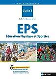 L'EPS au cycle 3