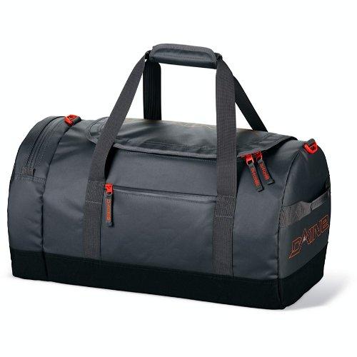 Dakine - - Equipe Duffle Bag 50L Homme