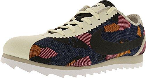 Nike - 844894-400, Scarpe sportive Donna Blu