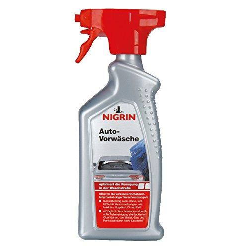 nigrin-auto-vorwasche-500ml-autoshampoo-autopflege-autoreiniger-autowasche