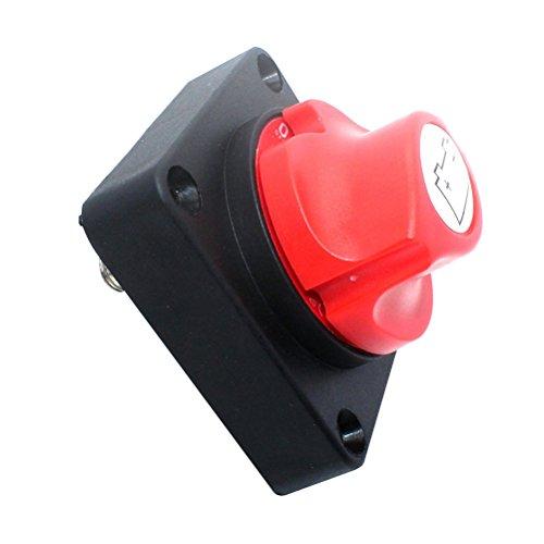 WINOMO-Interruttore-Stacca-Batteria-300A-per-veicoli-a-motore-per-barche-marittime