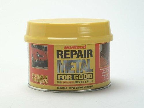 unibond-repair-metal-for-good-8000-0078-280-ml