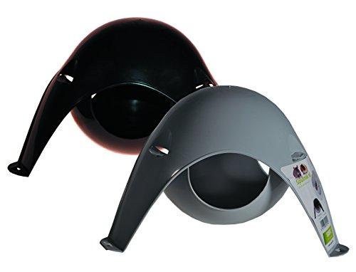 savic-kleintierhutte-kunststoff-sputnik-sortiment-xl-sortierte-farbe