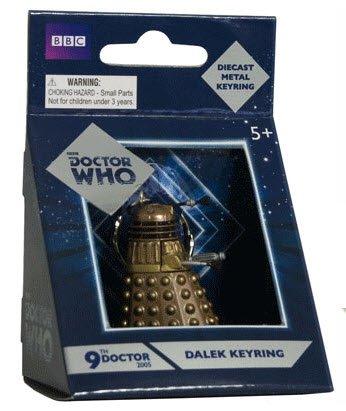 bbc-doctor-who-aeur-llavero-dalek