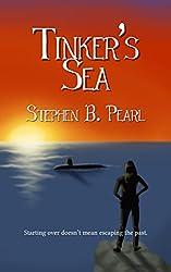 Tinker's Sea (Tinker books Book 2)